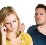 Signs of an Emotionally Abusive Relationship And What You Can Do